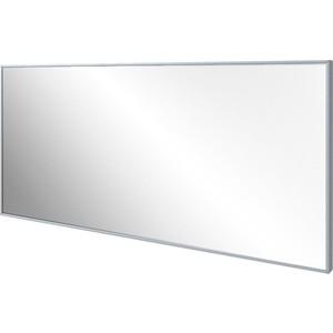 Зеркало De Aqua Сильвер 14075 (SIL 408 140 S)