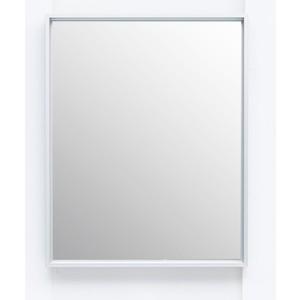 Зеркало De Aqua Алюминиум 6075 4x4 (AF601060S)