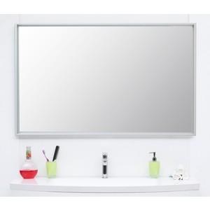 Зеркало De Aqua Алюминиум 12075 4x4 (AF606120S)