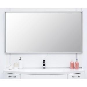Зеркало De Aqua Алюминиум 14075 4x4 (AF607140S)