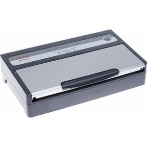 Вакуумный упаковщик STATUS SV 2000 Grey