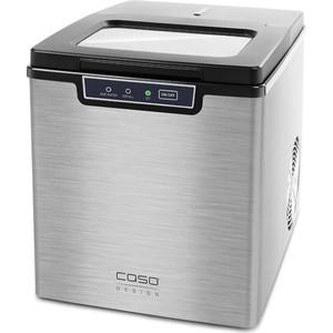 лучшая цена Льдогенератор Caso IceMaster Comfort
