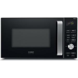 Микроволновая печь Caso BMG 20 цена