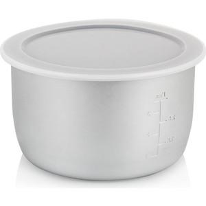 Чаша для мультиварки Steba AS 5 for DD2 XL teflon комод ми джульетта узкий 5 ящиков молочный дуб