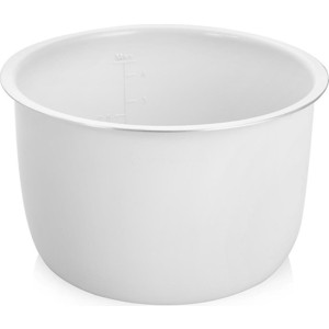 Чаша для мультиварки Steba AS 6 for DD2 XL ceramic все цены
