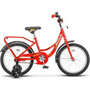 Велосипед Stels 18 Flyte Z011 (Красный) LU076848