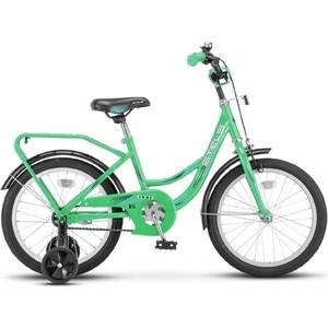 Велосипед Stels 18 Flyte Z011 (Зелёный) LU077685
