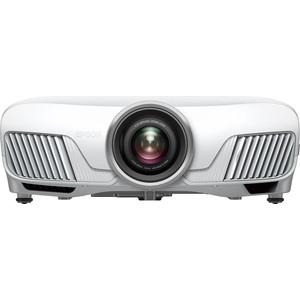 Фото - Проектор Epson EH-TW7400 проектор