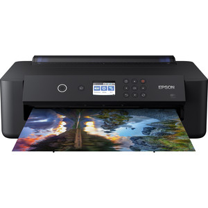Принтер Epson Expression Photo HD XP-15000