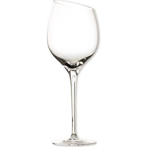 Бокал для вина 300 мл Eva Solo (541006) eva solo бокал для белого вина 600 мл 541036 eva solo