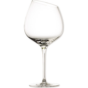 Бокал для вина 650 мл Eva Solo (541002) eva solo бокал для белого вина 600 мл 541036 eva solo