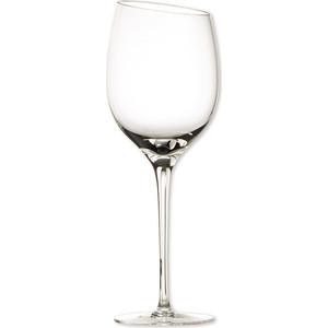 Бокал для вина 390 мл Eva Solo Bordeaux (541003) eva solo бокал для белого вина 600 мл 541036 eva solo