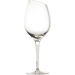Бокал для вина 300 мл Eva Solo Syrah (541001) eva solo бокал для белого вина 600 мл 541036 eva solo