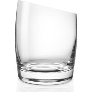 Бокал для виски 270 мл Eva Solo (821301)