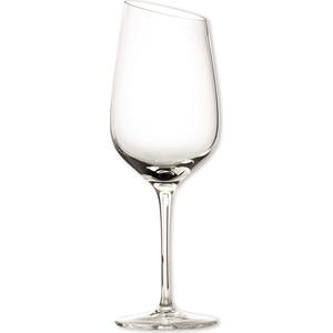 Бокал для вина 300 мл Eva Solo (541005) eva solo бокал для белого вина 600 мл 541036 eva solo