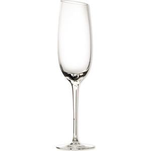 Бокал для шампанского 200 мл Eva Solo (541004)