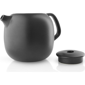 Заварочный чайник 1 л Eva Solo Nordic Kitchen (502755)