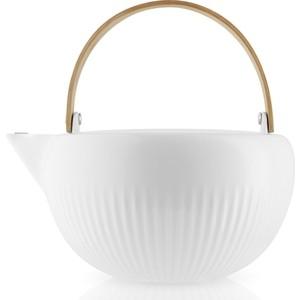 Заварочный чайник 1.2 л Eva Solo Legio Nova (886268)