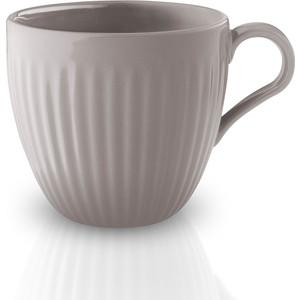 Чашка 0.3 л Eva Solo Legio Nova (887358)
