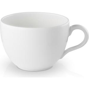 Чашка 0.2 л Eva Solo Legio (886253)