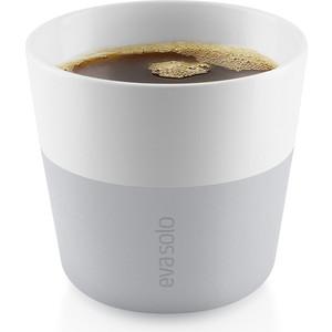 Набо чашек для кофе 230 мл 2 штуки Eva Solo (501045)