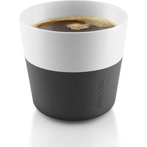 Набо чашек для кофе 230 мл 2 штуки Eva Solo (501002)
