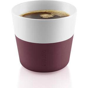 Набо чашек для кофе 230 мл 2 штуки Eva Solo (501059)