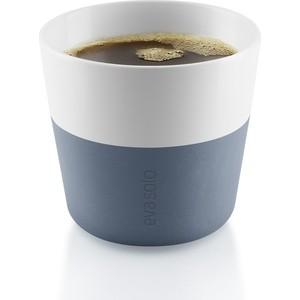 Набо чашек для кофе 230 мл 2 штуки Eva Solo (501068)