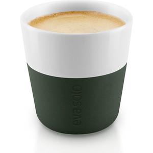 Набор чашек для эспрессо 80 мл 2 штуки Eva Solo (501055)