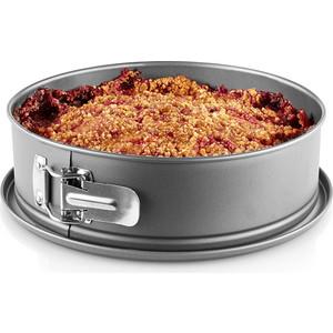 Форма для выпечки разъёмная d 24 см Eva Solo (212020) eva solo сковорода stainless steel 24 см 202724 eva solo