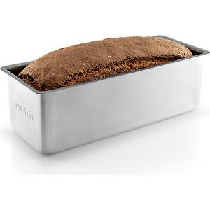 Форма для выпечки хлеба 3.3 л Eva Solo (211022)