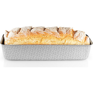 Форма для выпечки хлеба 1.75 л Eva Solo Slip-Let (202025)
