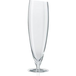Набор бокалов для пива 0.5 л 2 штуки Eva Solo (541112)