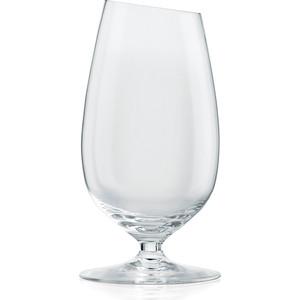 Набор бокалов для пива 0.35 л 2 штуки Eva Solo (541111)