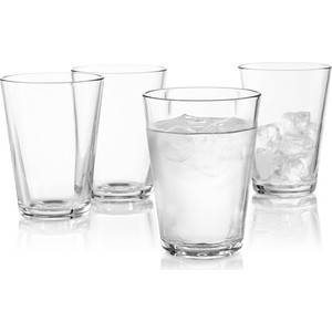 Набор стаканов 380 мл 4 штуки Eva Solo (567438)