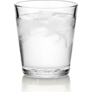 Набор стаканов 250 мл 6 штук Eva Solo (567425)