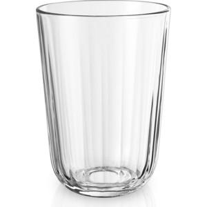 Набор стаканов 340 мл 4 штуки Eva Solo (567434)