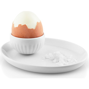 Подставка для яйца Eva Solo Legio Nova (887275)