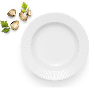 Тарелка суповая d 25 см Eva Solo Legio Nova (887224) кружка eva solo legio nova 310 мл