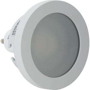 Встраиваемый светильник Denkirs DK3012-WH