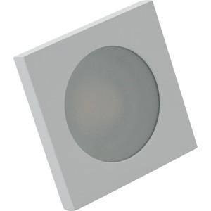 Встраиваемый светильник Denkirs DK3014-WH