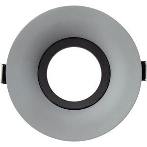 Встраиваемый светильник Denkirs DK5003-CE