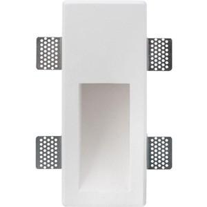 Встраиваемый светильник Denkirs DK5004-GY дырокол index metallic 25 листов imp320 gy imp320 gy
