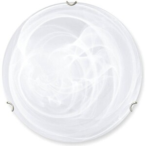 Настенный светильник Vitaluce V6000/2A
