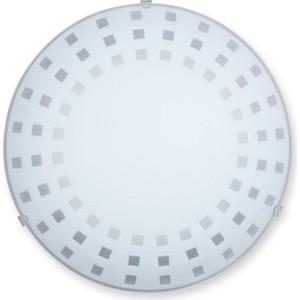 Настенный светильник Vitaluce V6001/1A