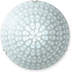 все цены на Настенный светильник Vitaluce V6012/1A онлайн