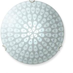 Настенный светильник Vitaluce V6012/2A