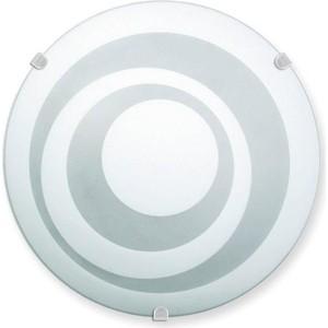 Настенный светильник Vitaluce V6028/1A