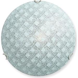 Настенный светильник Vitaluce V6137/1A светильник julietta ramona крокус mb3506 1a