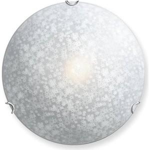 Настенный светильник Vitaluce V6139/1A
